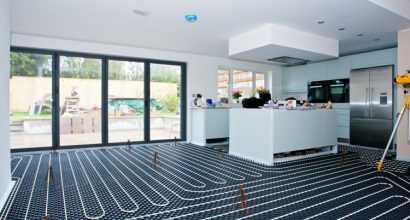 Benefits-Of-Hiring-Professionals-For-Installing-Radiant-Floor-Heating-System