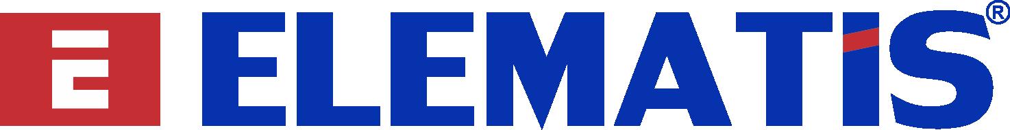 elematis